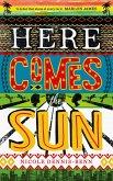 Here Comes the Sun (eBook, ePUB)