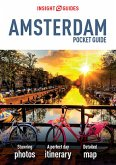Insight Guides Pocket Amsterdam (Travel Guide eBook) (eBook, ePUB)