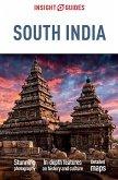 Insight Guides South India (Travel Guide eBook) (eBook, ePUB)