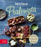 Step by Step zur Pralinista (eBook, ePUB)
