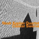 Cluster Swerve