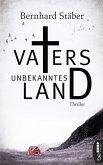 Vaters unbekanntes Land (eBook, ePUB)
