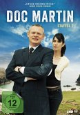 Doc Martin - Staffel 2 - 2 Disc DVD