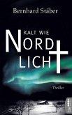 Kalt wie Nordlicht (eBook, ePUB)