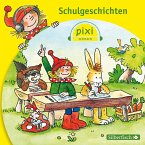 Schulgeschichten (MP3-Download)