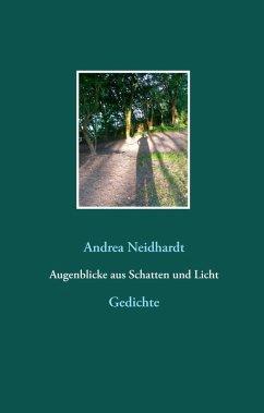 Augenblicke aus Schatten und Licht (eBook, ePUB)