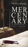 Mercenary (eBook, ePUB)