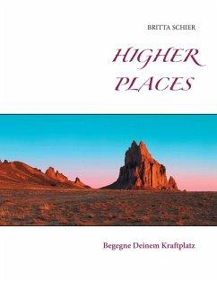 Higher Places (eBook, ePUB)