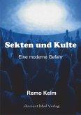 Sekten und Kulte (eBook, PDF)