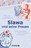 Slawa und seine Frauen (eBook, ePUB)