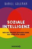Soziale Intelligenz (eBook, ePUB)