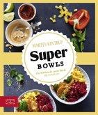 Just delicious - Super Bowls (eBook, ePUB)
