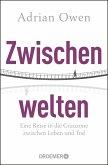 Zwischenwelten (eBook, ePUB)