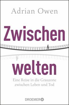 Zwischenwelten (eBook, ePUB) - Owen, Adrian