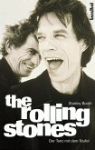 The Rolling Stones (eBook, ePUB)