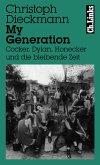 My Generation (eBook, ePUB)