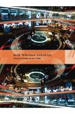 Arab Television Industries (eBook, PDF)
