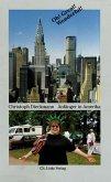Oh! Great! Wonderful! (eBook, ePUB)