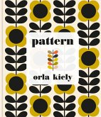 Pattern (eBook, ePUB)