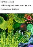 Mikroorganismen und Keime (eBook, ePUB)