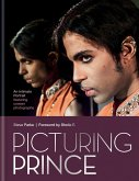 Picturing Prince (eBook, ePUB)