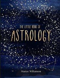 Little Book of Astrology (eBook, PDF)
