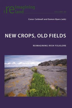 New Crops, Old Fields