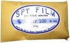 Minox SPY Film 100 8x11/36 Color