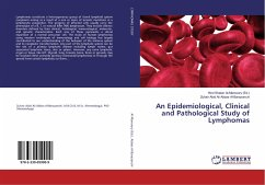An Epidemiological, Clinical and Pathological Study of Lymphomas