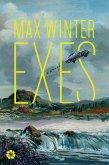 Exes (eBook, ePUB)
