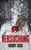 Versuchung (eBook, ePUB)