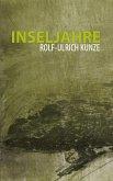 Inseljahre (eBook, ePUB)