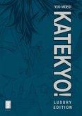 Katekyo! Luxury Edition