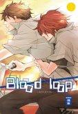 Blood loop Bd.1