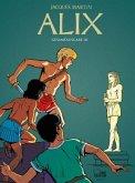 Alix Gesamtausgabe Bd.3
