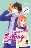Waiting for Spring Bd.7
