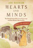 Hearts And Minds (eBook, ePUB)