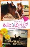 Wiedersehen mit Bille & Zottel / Bille & Zottel Bd.19-20