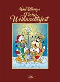 Walt Disneys Frohes Weihnachtsfest