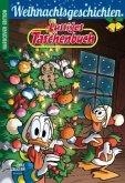 Lustiges Taschenbuch Weihnachtsgeschichten Bd.4