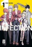Infection Bd.1