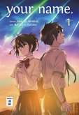 your name. Bd.1