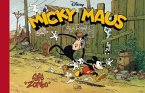 Micky Maus -