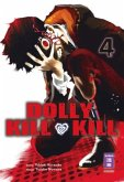 Dolly Kill Kill Bd.4