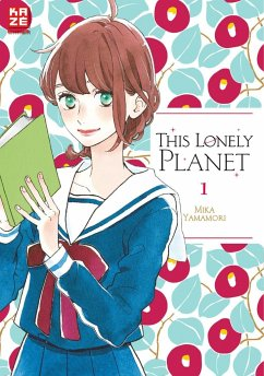 This Lonely Planet / This Lonely Planet Bd.1