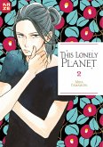 This Lonely Planet Bd.2