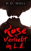 ROSE - Verliebt in L.A. (eBook, ePUB)