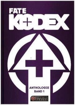 Fate Kodex