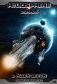 ... aller Zeiten / Heliosphere 2265 Bd.43 (eBook, ePUB)
