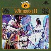 Karl May Klassiker - Winnetou 2, 1 Audio-CD